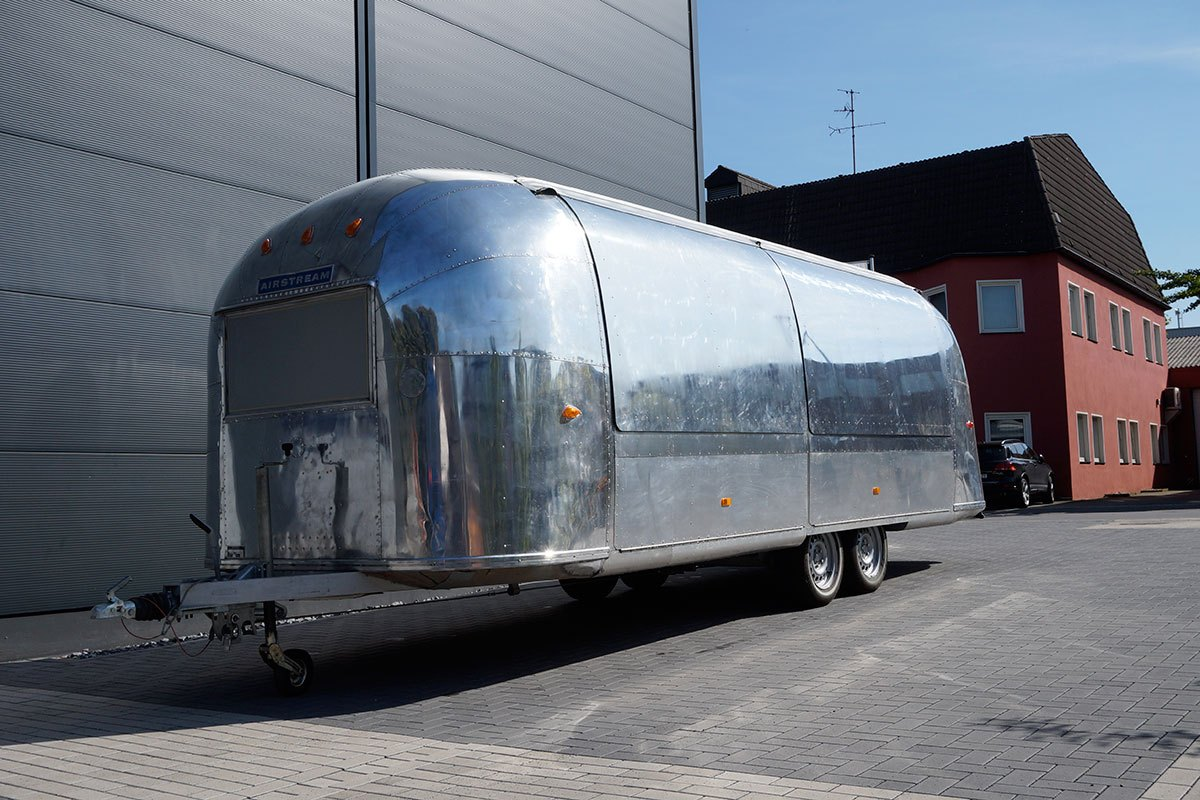 airstream-catering-vk-01122014-02