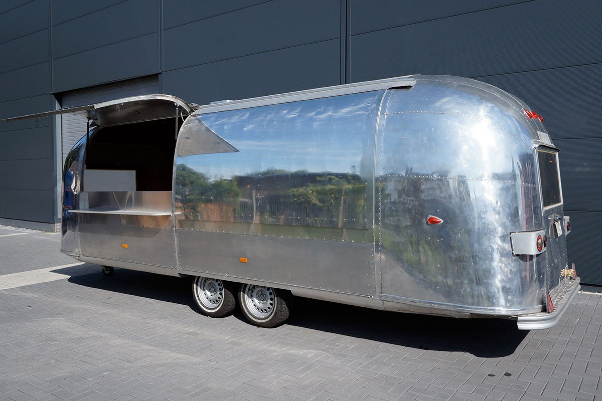 airstream-catering-vk-01122014-04