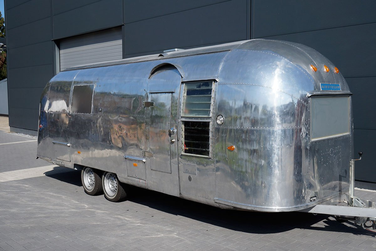airstream-catering-vk-01122014-09