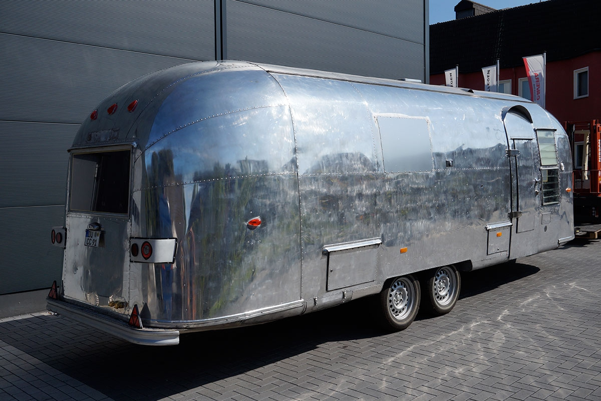airstream-catering-vk-01122014-01