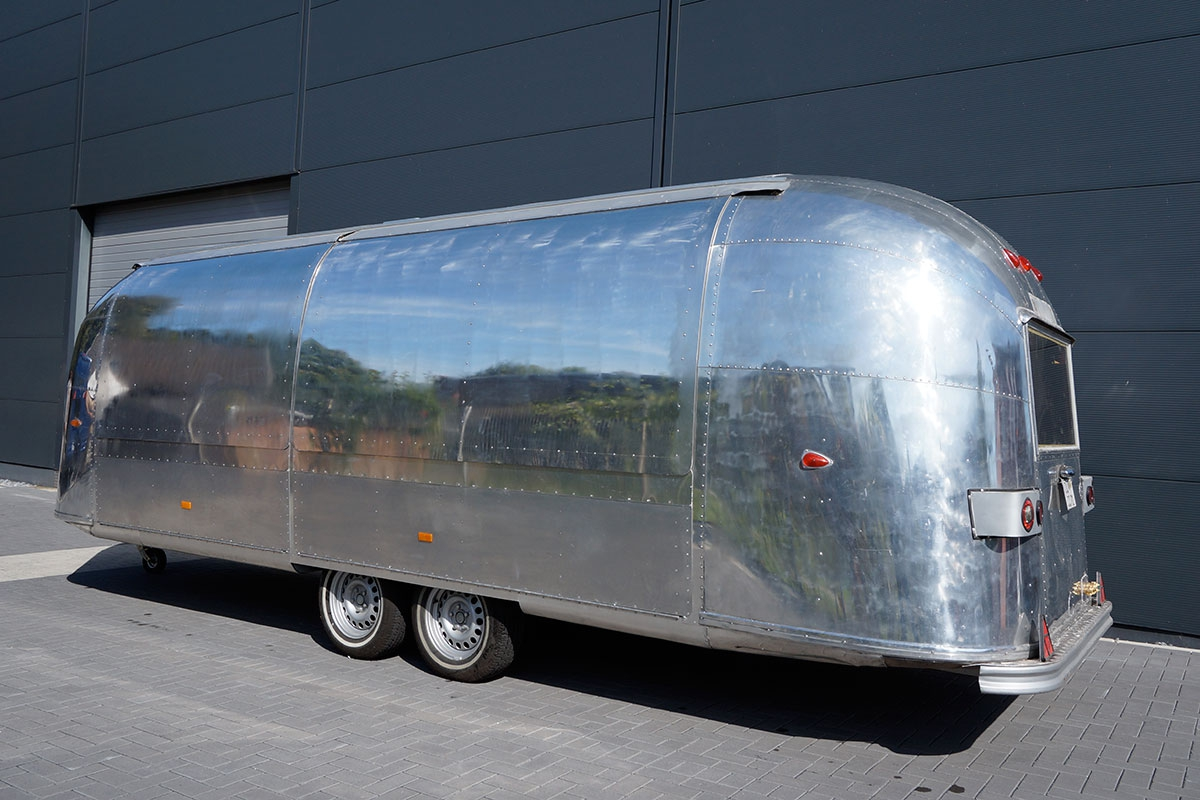 airstream-catering-vk-01122014-03