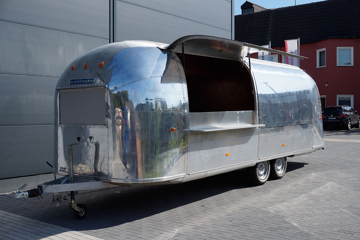 airstream-catering-vk-01122014-05