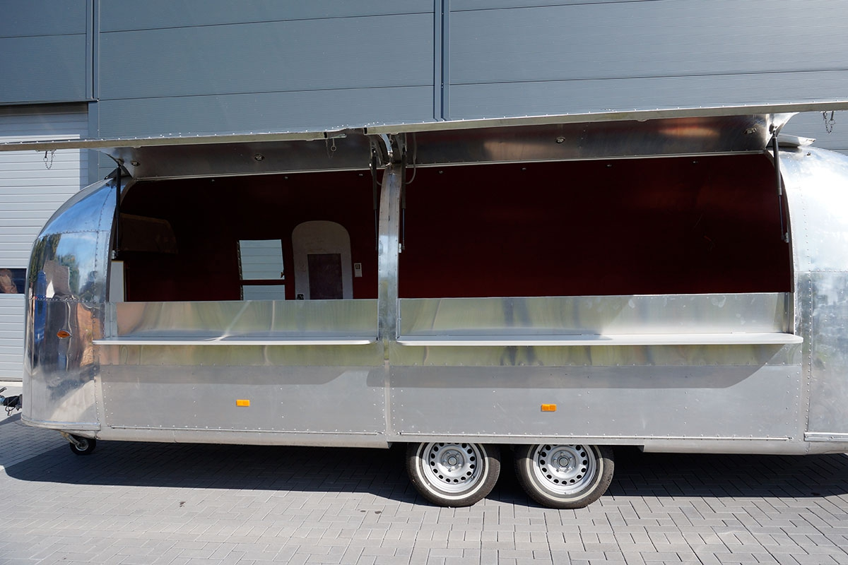 airstream-catering-vk-01122014-08