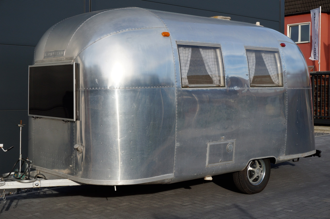 airstream_mini1