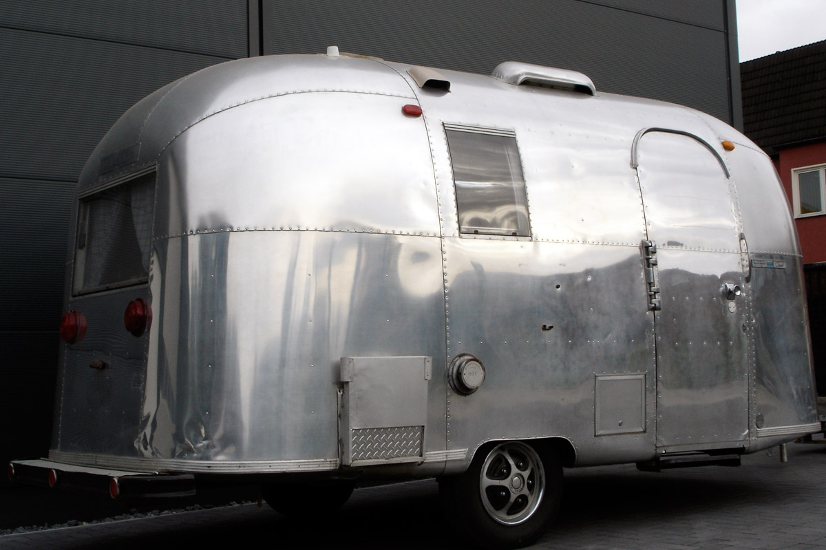 airstream_mini2