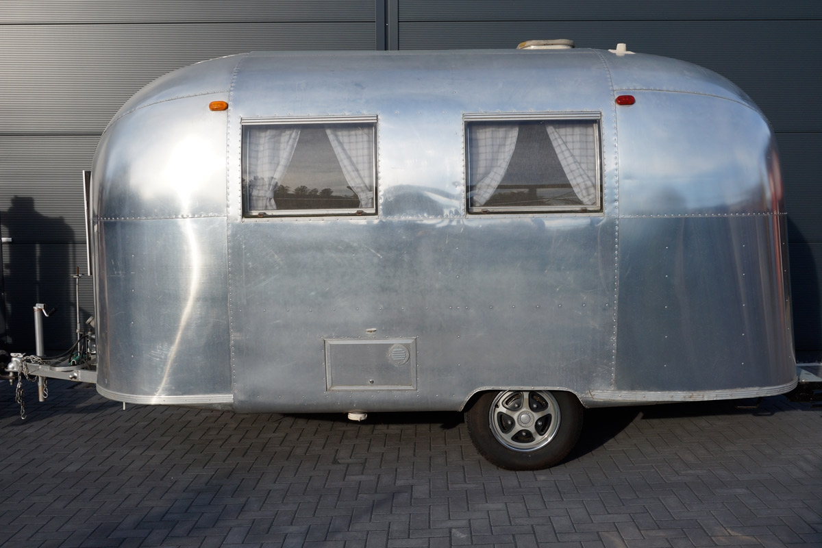 airstream_mini3