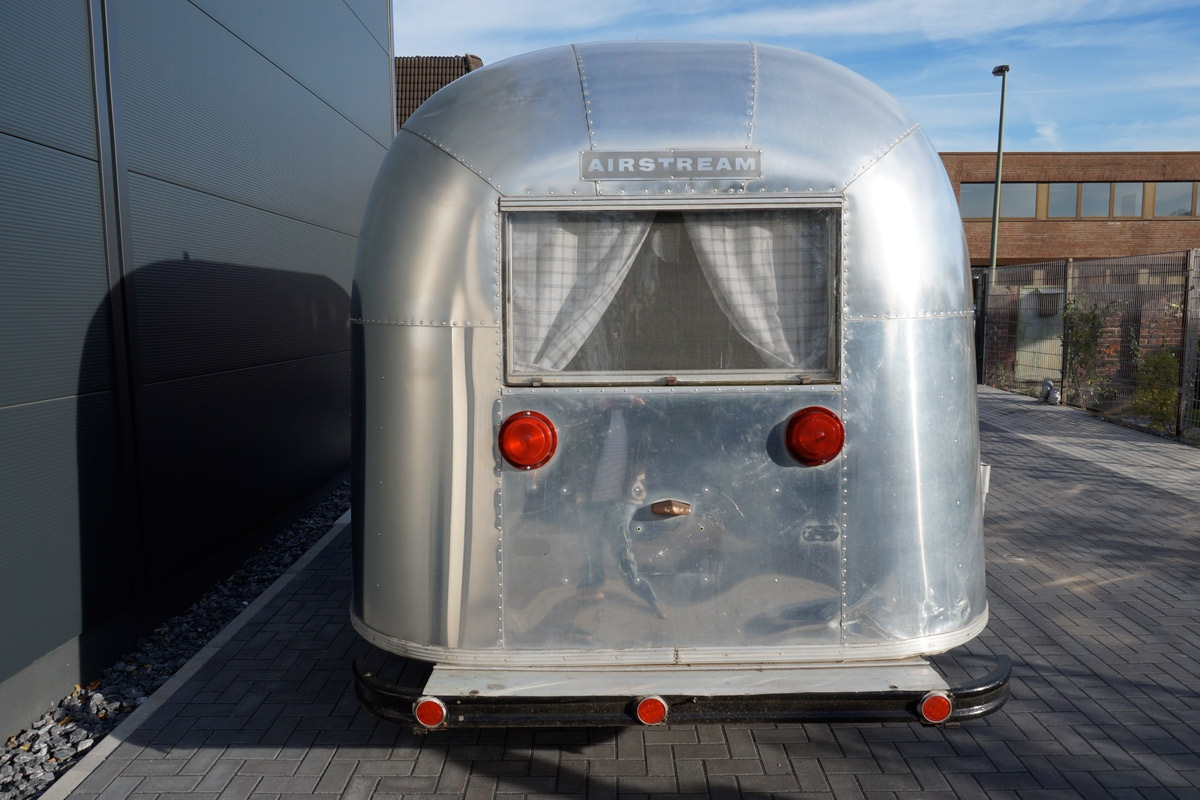 airstream_mini4