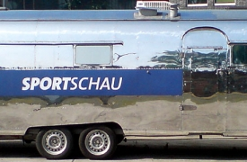 airstream_branding_referenz_4