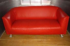 airstream_de_fullservice_vermietung_couch