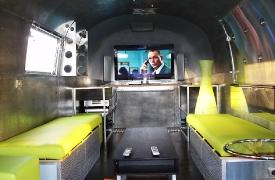 airstream_eventmobil_innen_umbau_1