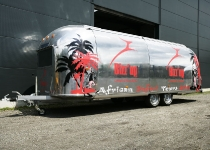 airstream_de_referenz_bizz_up