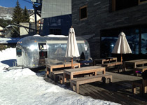 airstream_de_referenz_laax