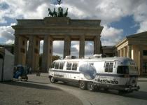 motorhome-berlin
