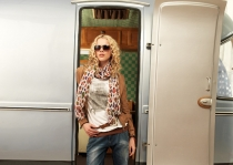 airstream_de_referenz_fotoshooting