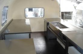 airstream_gastro_theke2_2012