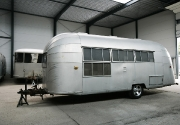 airstream_caravel_1956_1