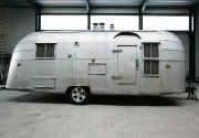 airstream_caravel_1956_2
