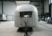 airstream_caravel_1956_3