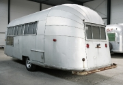airstream_caravel_1956_4