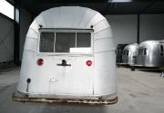 airstream_caravel_1956_5