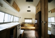 airstream_caravel_1956_7