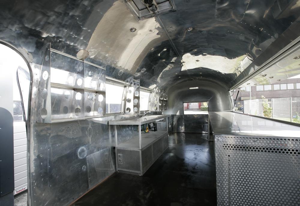 airstream_gastromobil_1
