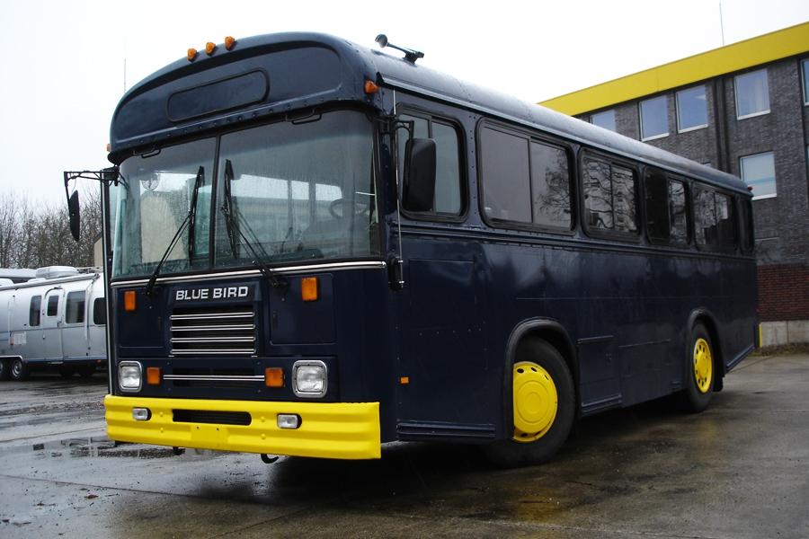 bus-aussen2