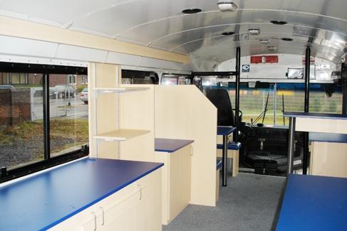 bus-innen4
