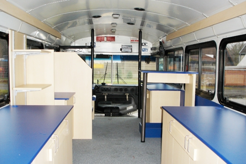 bus-innen6