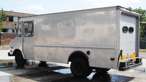 chevy-truck1