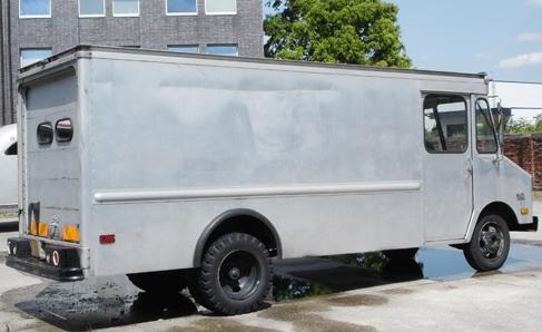 chevy-truck2