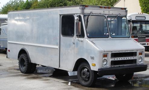 chevy-truck3