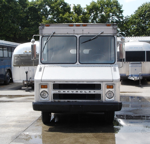 chevy-truck4