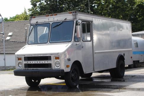chevy-truck5