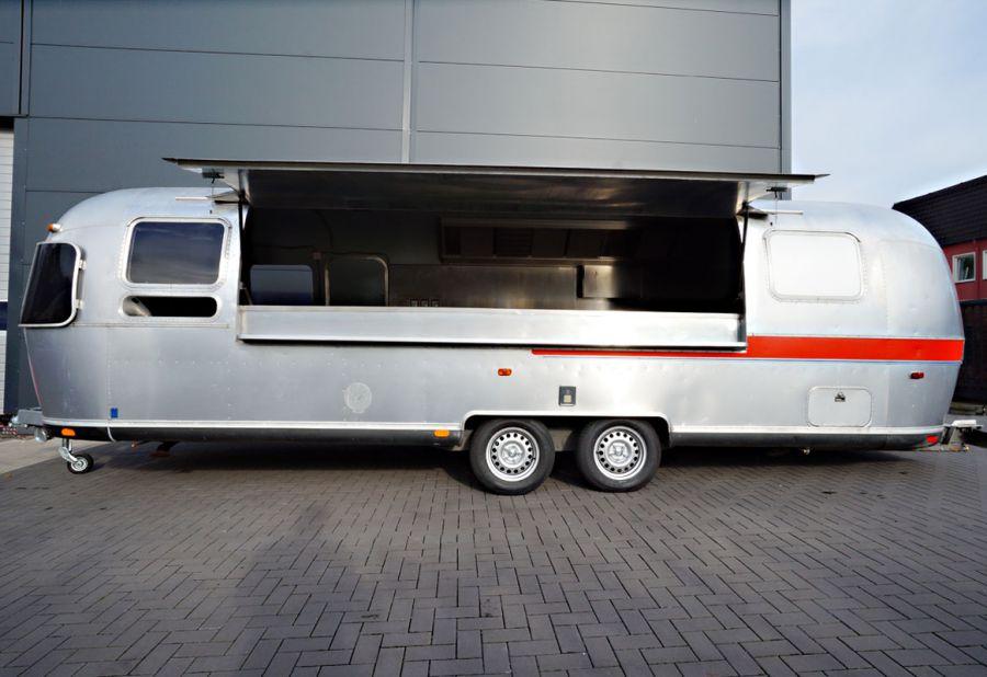 imbisswagen vermietung archive airstream partner nr 1 vermietung verkauf umbau. Black Bedroom Furniture Sets. Home Design Ideas