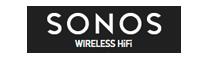 Sonos Wireless Hifi